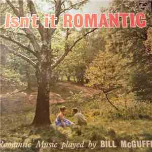 Bill McGuffie - Isn't It Romantic download