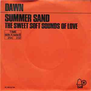 Dawn  - Summer Sand download