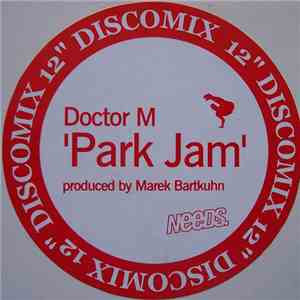 Doctor M - Park Jam download