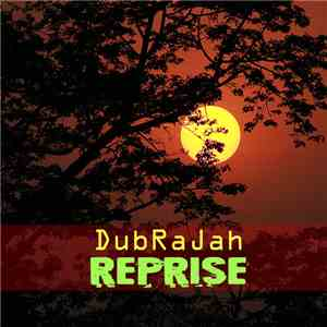 DubRaJah - Reprise download