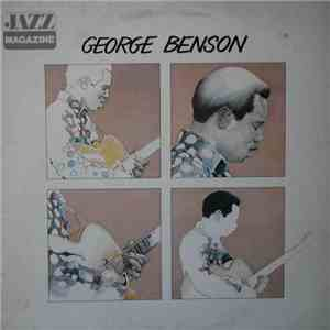 George Benson - Jazz Magazine download