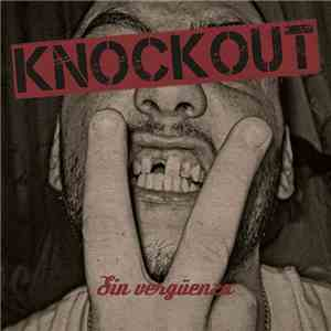Knock Out  - Sin Vergüenza download
