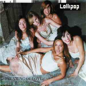 Lollipop  - Dreaming Of Love download