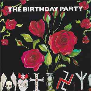 The Birthday Party - Mutiny / The Bad Seed download
