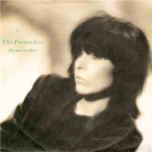 The Pretenders - Hymn To Her download