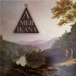 The Stevenson Ranch Davidians - Amerikana download
